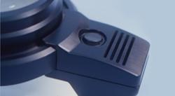 S&Y Magnifier Close Up.jpg