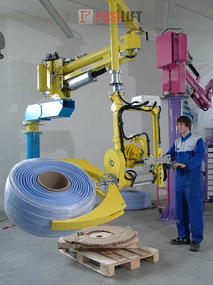 Packaging, Paper and Printing Industry
