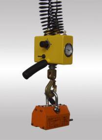 Cable Balancing Arm Manipulator