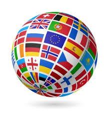 Posilift Global.jpg
