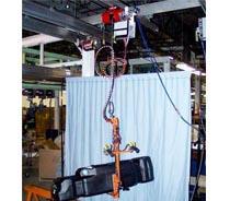 Air Balancers