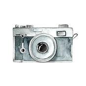 camera40.jpg