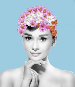 shopify flower girl blue copy
