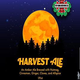 Harvest%20Ale_edited.jpg