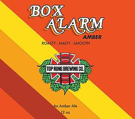 12 oz Box Alarm Amber square.jpeg