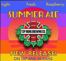 summer%2520ale%2520release_edited_edited