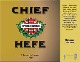 Chief Hefe 16 oz.jpeg