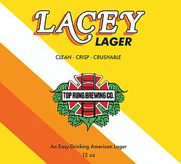 12 oz Lacey Lager square.jpg