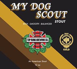 12 oz Scout Stout square.jpg