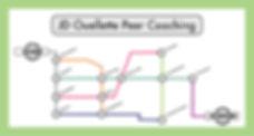 LIFECOACHINGSchematicWEBHOMEPAGE.jpg
