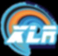 Logo XLR-1.png
