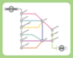 EDSchematic_FOR WEB.jpg