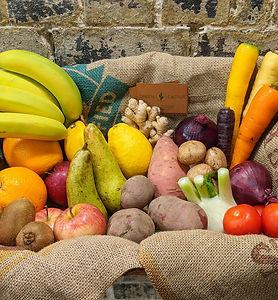 mixfruit&vegbox_reduced.jpg