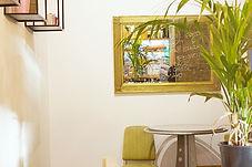 indoor1_reduced_mini.jpg