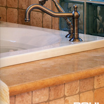 ROHL Faucets.jpg