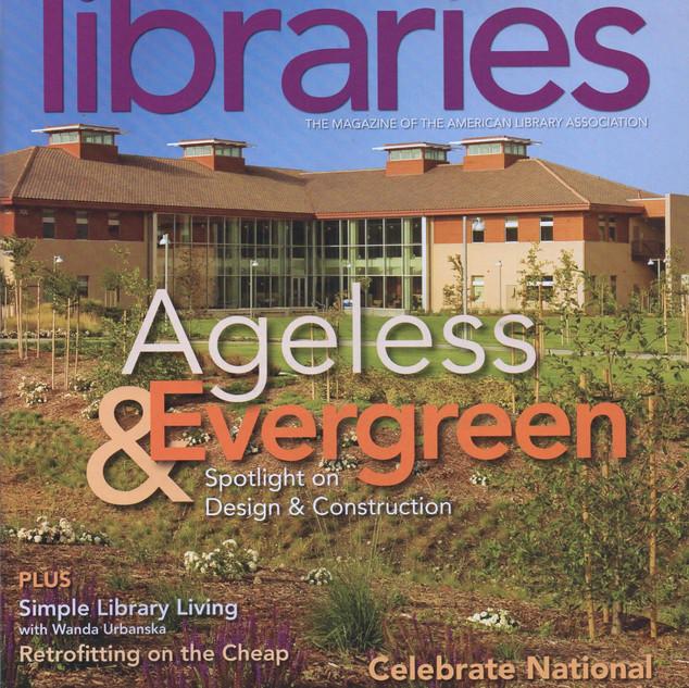 American Libraries.jpg