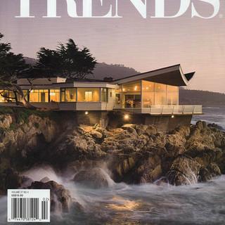 Trends cover5.jpg