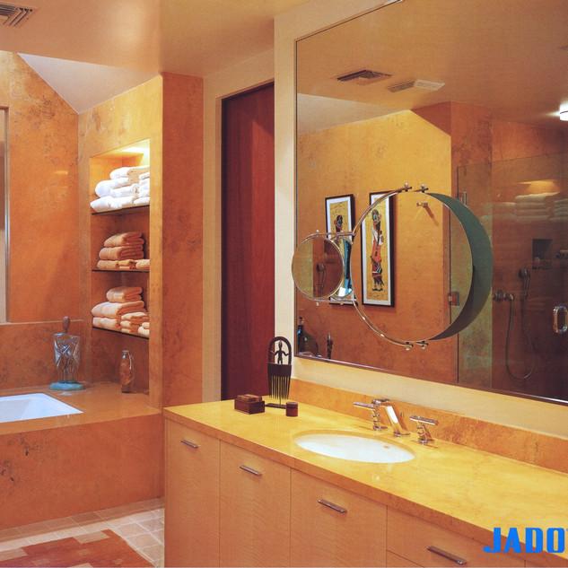 JADO Faucets.jpg