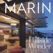 Marin Magazine.jpg