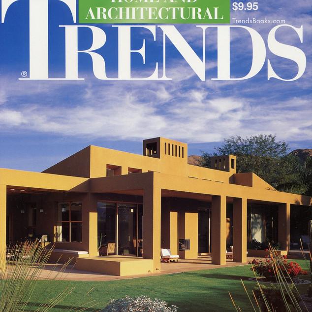 Trends cover2.jpg