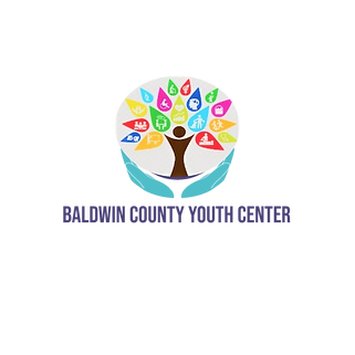 BCYS Logo 2021 -transparent.png