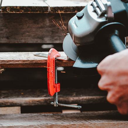 grinding 3.jpg