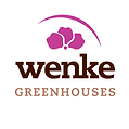 Wenke logo_FB.png