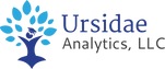 Ursidae logo.png
