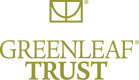 GT_Logo_Stack_green_calogo5378.png