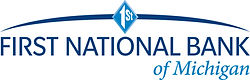 FNBM logo_bevel_2blu rgb (full color use
