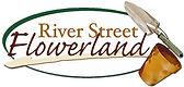 River St Flowerland.jpg