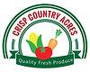 Crisp Country Acres.jpg