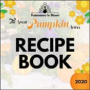 Recipe book_square website.png