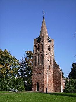 2007-10-07_13.42_Andel,_toren.JPG