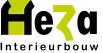 Interieurbouw logo bovenkant wit.png