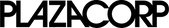 PlazaCorp Logo 2017 copy.png