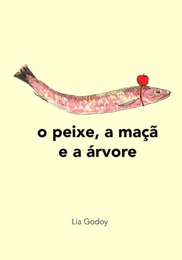O peixe, a maçã e a árvore