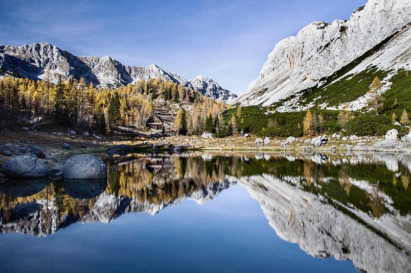 oktober sedmera jezera.jpg