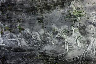 ledena abstrakcija spletna stran.jpg