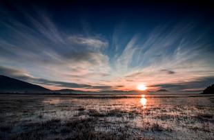 Cerkniško jezero