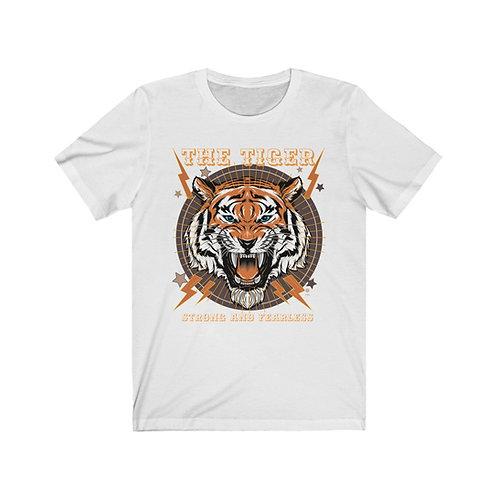 Tee shirt TIGER