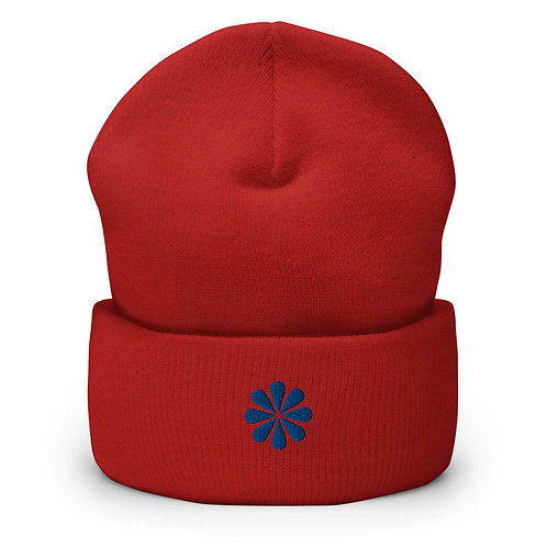 BASIC BEANY CLEM ROUGE