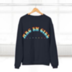 sweatshirt-arc-en-ciel.jpg