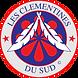 logo-profil-bleu-blanc-rouge-clem.png