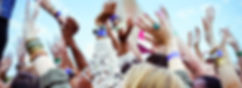 Attend, Byron Bay festival and event calendar