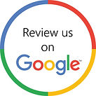 review-us-on-google.jpg
