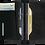 Thumbnail: SECRID Miniwallet Vintage Black