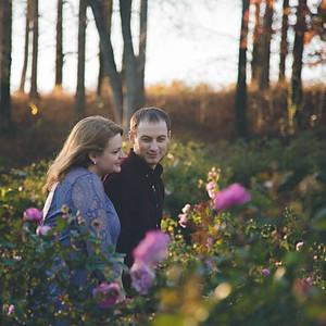 Kayla & Matt