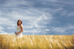 Matthews Wedding Photographer