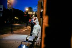 Wax haw Wedding Photographer